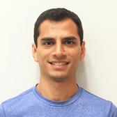 Hesam Nabizadeh